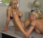 img_18250_lesbian-centerfolds-scene-1.jpg