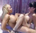 img_3360_busty-pantyhosed-lesbians-playing-together.jpg