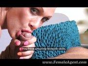 Geilste Blowjobs gratis bei XXL Freeporn – Gratis Pornos