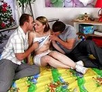 img_624_threesome-teen-penetration.jpg