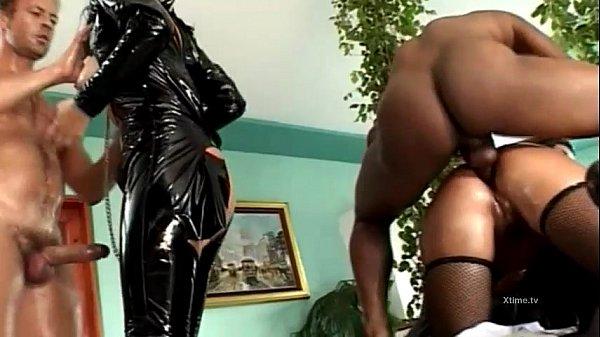 Teen Schoolgirl Forbidden Homevideo 5 - Teen Masturbation Porn