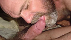 xxl-hardcore-freeporn-gay-pornos