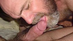 xxl-hardcore-freeporn-gay-pornos